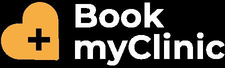 BookmyClinic